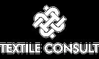 Textile Consult Logo