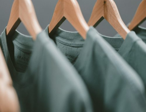 Are the 'solutions' to the environmental fast fashion crisis doing more harm than good?
